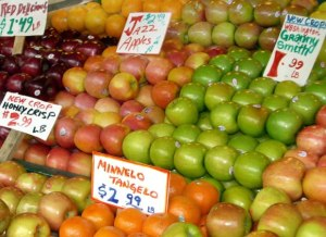 Fresh-Fall-Crop-Apples