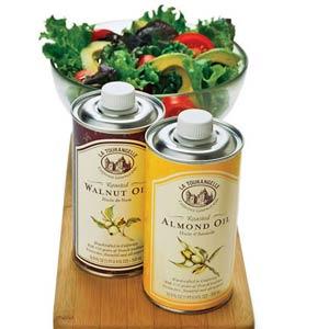 nut-oil-salad-su-1062809-l