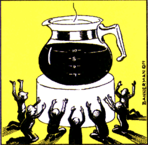 coffee_god
