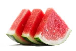 Watermelon WIDE
