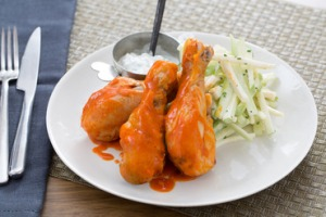 2P_111814_3_20Buffalo_20Chicken_20Drums_20with_20Celery_20Salad_20-_204345_high_menu_thumb