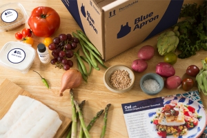 How-to-Recycle-Your-Blue-Apron-Box