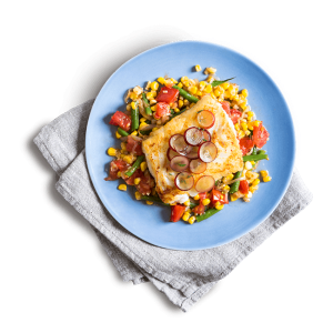 PLATED-MEALS_homepage-01-2c57065d9c38463a8507188c241da068