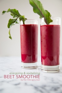 beet-smoothie-the-little-epicurean