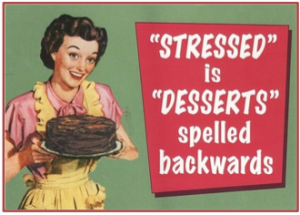 blog-stress-recipe