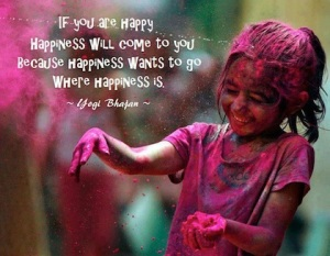 1.-Happiness-Yogi-Bahjan-Picture-quote