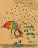 singing_in_the_rain_by_jucylucyinspired-d3legiz