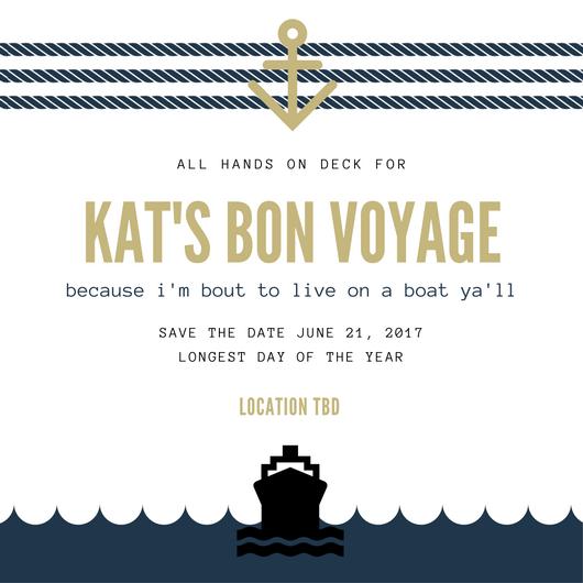 Kat's bon voyage.png